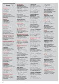 December 2012 - forum - Page 6