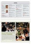 December 2012 - forum - Page 7