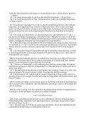 Bekendtgørelse om recepter - Page 3
