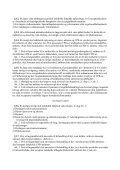 Bekendtgørelse om recepter - Page 4