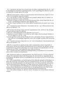 Bekendtgørelse om recepter - Page 7