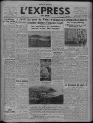 11 septembre 1936 - Bibliothèque de Toulouse