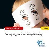 Børn og unge med udviklingshæmning.pdf - I Skole nu
