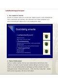 Kunstig hofte - Hospitalsenhed Midt - Page 3