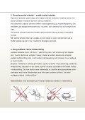 Kunstig hofte - Hospitalsenhed Midt - Page 4