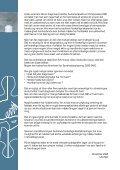 Landsforeningen Autisme - Page 2