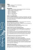 Landsforeningen Autisme - Page 4