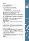 Landsforeningen Autisme - Page 5