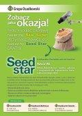 Zaprawa Real Super i Seed Star - Osadkowski SA - Page 2