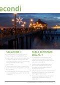 LA CONNESSIONE FA LA FORZA - Renewables Grid Initiative - Page 5