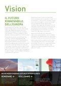 LA CONNESSIONE FA LA FORZA - Renewables Grid Initiative - Page 6