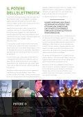 LA CONNESSIONE FA LA FORZA - Renewables Grid Initiative - Page 7