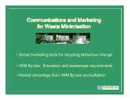 Hugh_Tyrell_Communications and Marketing for ... - Alive2green