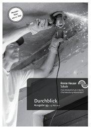 PDF-Download (1,01MB) - Annie Heuser Schule