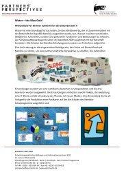 2010_03_21_Doku Wettbewerb - EPIZ Entwicklungspolitisches ...