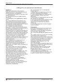 Ansøgning om informationsteknologiske hjælpemidler/forbrugsgoder - Page 4