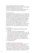 servicedeklaration forslag Hjælpemidler_Dina.pdf - Guldborgsund ... - Page 4