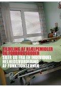 servicedeklaration forslag Hjælpemidler_Dina.pdf - Guldborgsund ... - Page 5