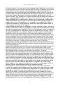 pastor Vaupels beskrivelse - Lemvig museum - Page 2