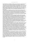 pastor Vaupels beskrivelse - Lemvig museum - Page 3
