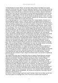 pastor Vaupels beskrivelse - Lemvig museum - Page 4