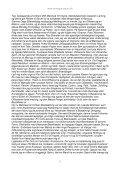 pastor Vaupels beskrivelse - Lemvig museum - Page 6
