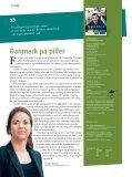 PsykOlOgen - Elbo - Page 2