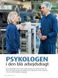 PsykOlOgen - Elbo - Page 4