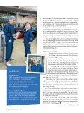 PsykOlOgen - Elbo - Page 6