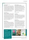 PsykOlOgen - Elbo - Page 7