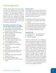 2011 Massachusetts Clean Energy Industry Report - Page 4