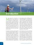 2011 Massachusetts Clean Energy Industry Report - Page 5