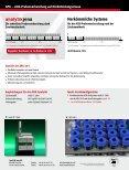 Flyer APU 28S - Analytik Jena AG - Seite 2