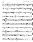 Full page fax print - Boston Children's Theatre - Page 6