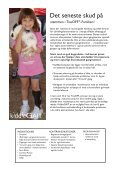 KiddieGAIT Leaflet - Camp Scandinavia - Page 2