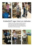 KiddieGAIT Leaflet - Camp Scandinavia - Page 4