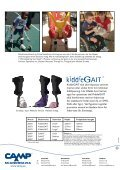 KiddieGAIT Leaflet - Camp Scandinavia - Page 6