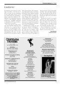 CIRKULÄRA NOTISER - Klubb 033 - Page 3
