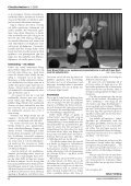 CIRKULÄRA NOTISER - Klubb 033 - Page 6