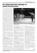 CIRKULÄRA NOTISER - Klubb 033 - Page 7