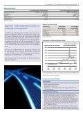 VW Stammaktien vs. VW Vorzugsaktien Spread ... - RBS Markets - Seite 2