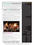what is the boston children s theatre? - Boston Children's Theatre - Page 2