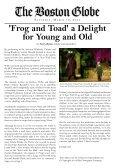 what is the boston children s theatre? - Boston Children's Theatre - Page 4