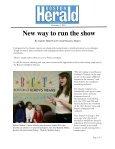 what is the boston children s theatre? - Boston Children's Theatre - Page 5