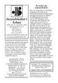 JS blad 04/2008 - Jazzselskabet i Århus - Page 2