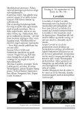 JS blad 04/2008 - Jazzselskabet i Århus - Page 3