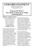 JS blad 04/2008 - Jazzselskabet i Århus - Page 4