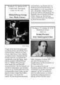 JS blad 04/2008 - Jazzselskabet i Århus - Page 6
