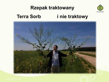 do?wiadczenie II - Osadkowski SA