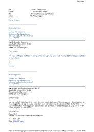 Akt 29.pdf - Politiken